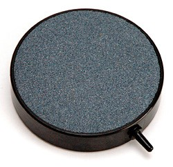 Large Disc Diffuser